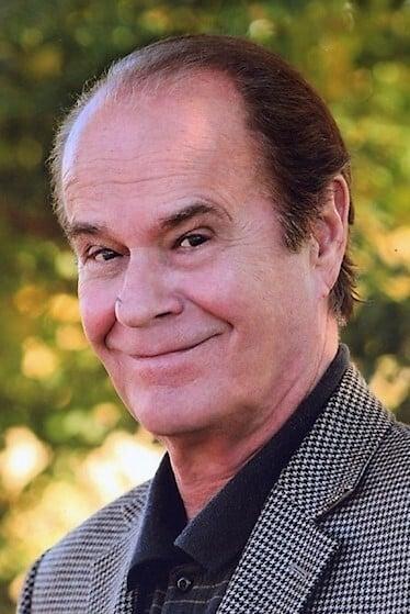 Peter Henry Schroeder