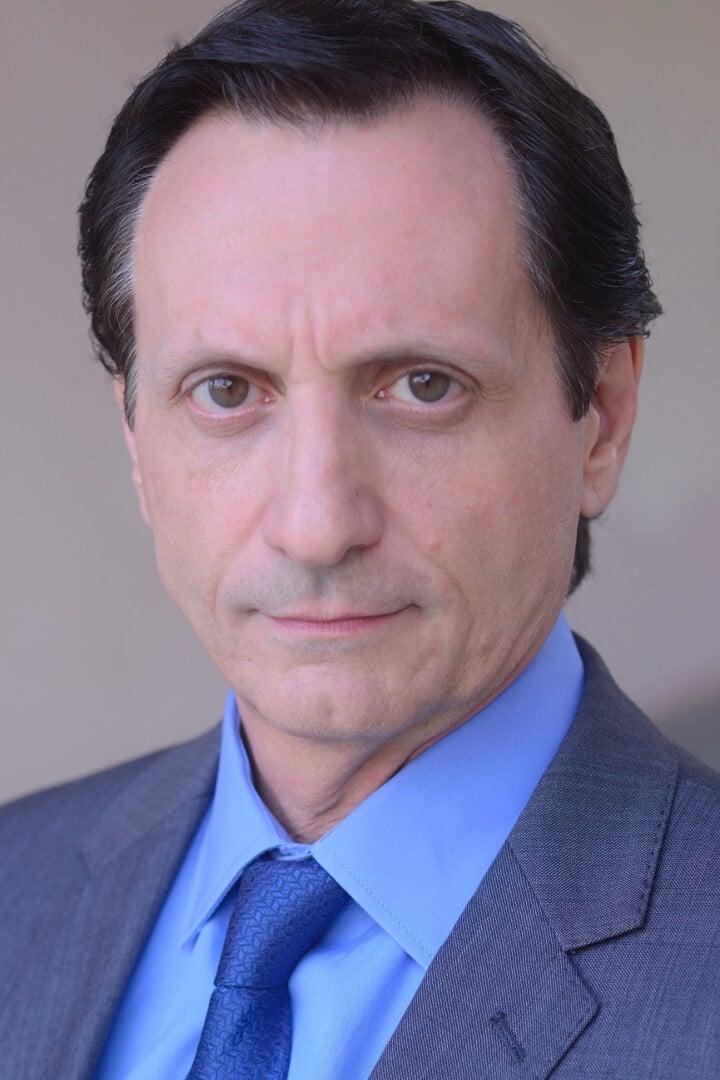 Freddy Andreiuci