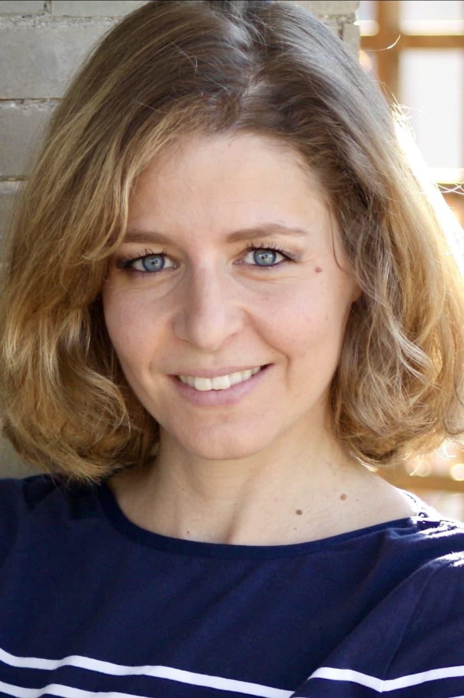 Eleonora Ceci