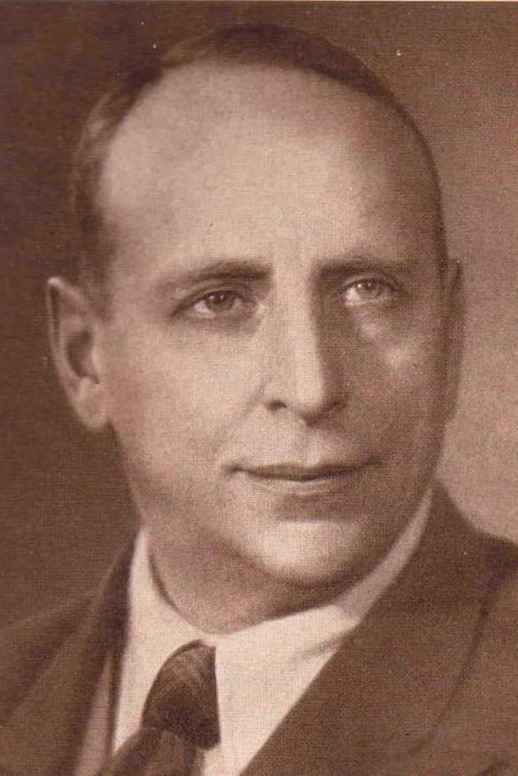 Yevgeni Shvarts