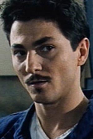 Paolo Bonanni