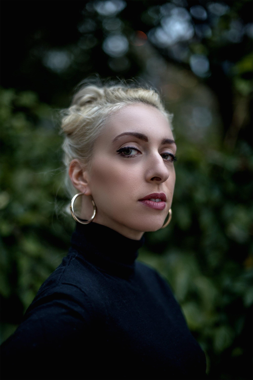 Lucia Bellini