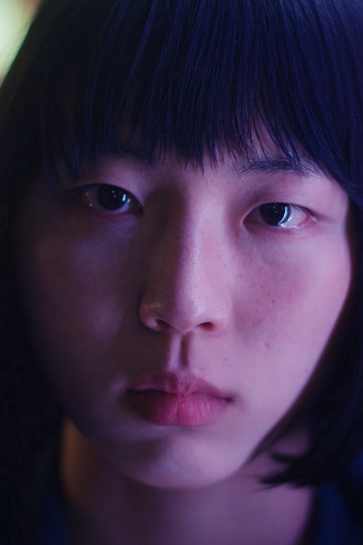 Nanami Kasamatsu