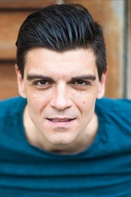 Davide Gagliardi