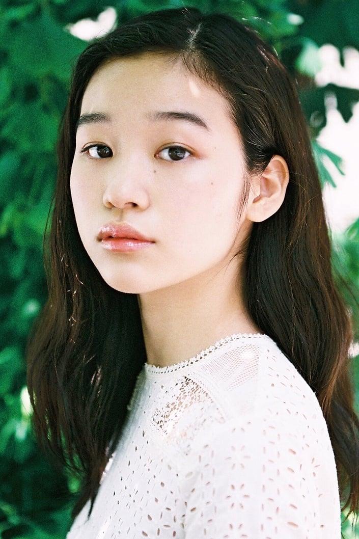 Kokoro Morita