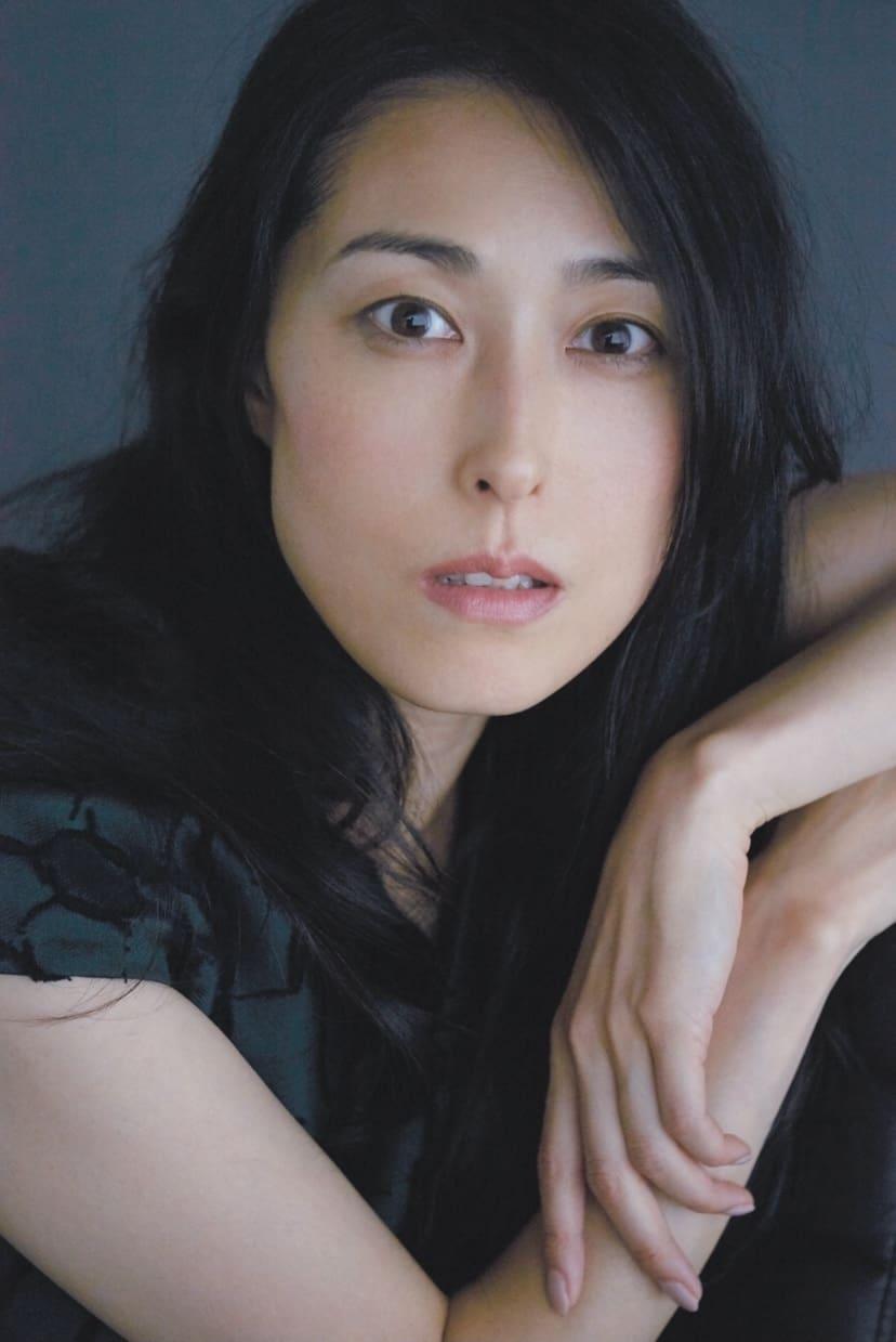 Natsuki Kunimoto