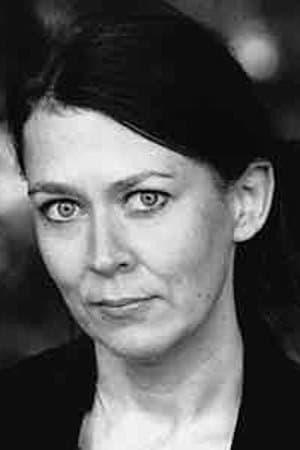 Pauline Turner