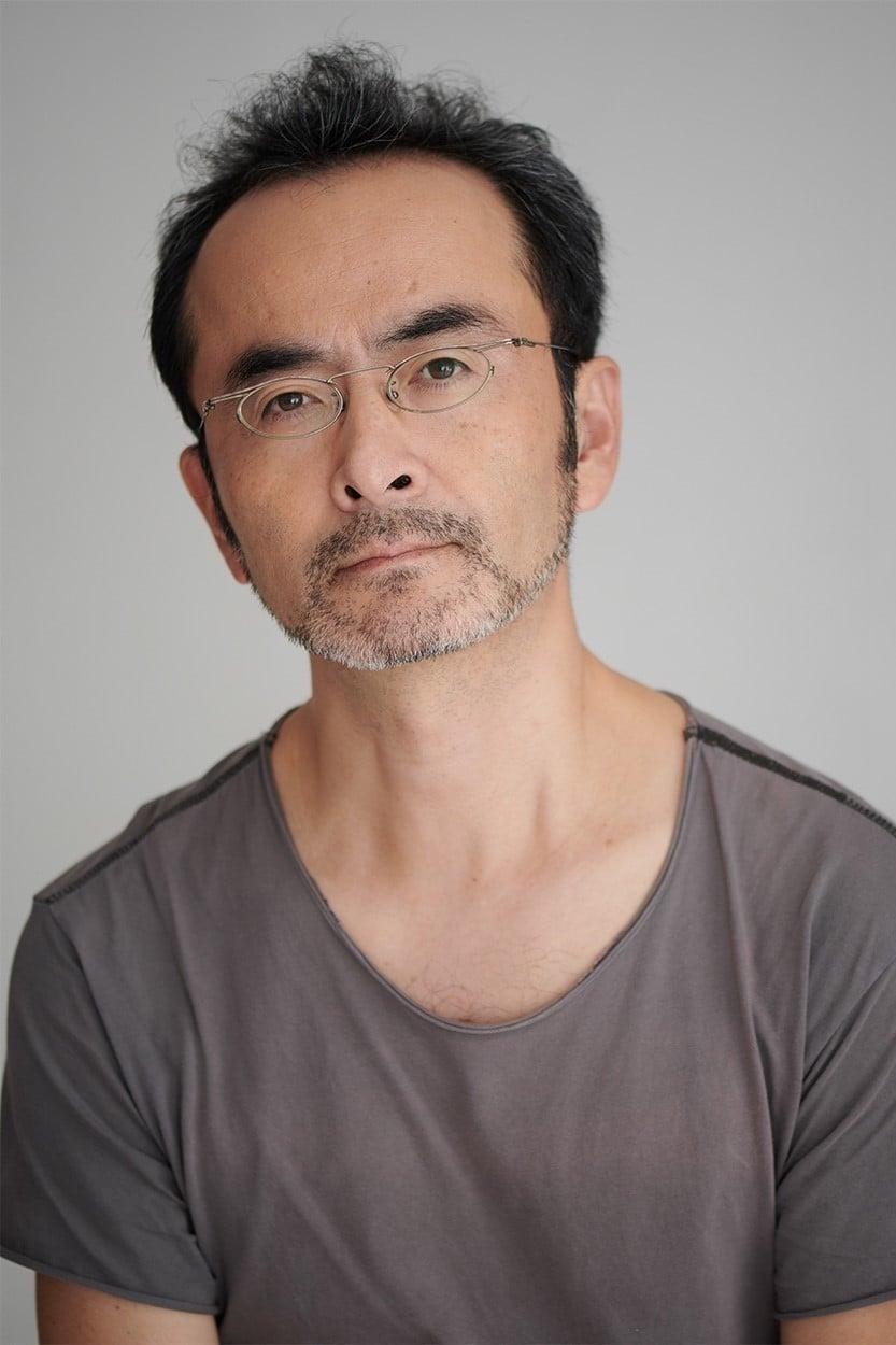 Kanji Furutachi