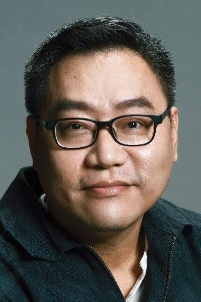 Lai Hsiu-Hsiung