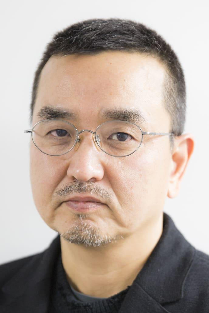Tomoyuki Takimoto