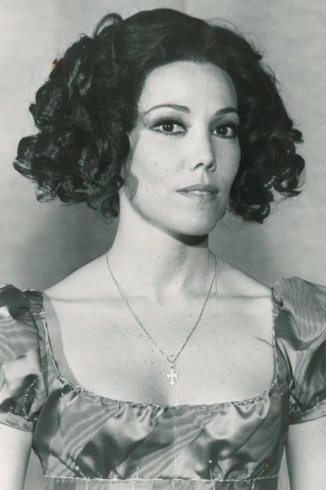 Maria Grazia Spina