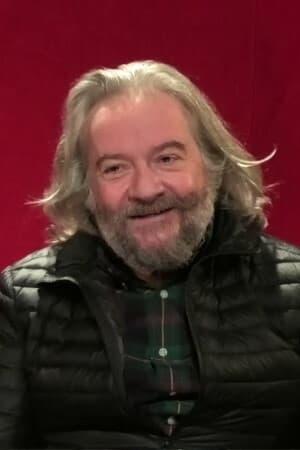 Jean-Alexandre Blanchet
