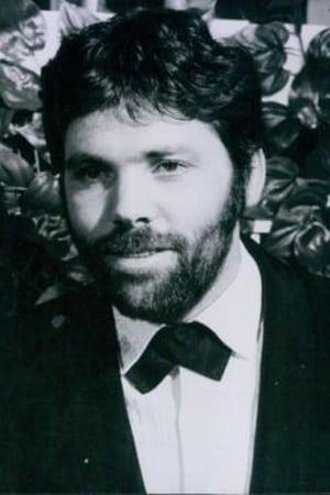 Pierre Barouh