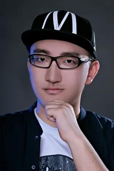 Liang Dawei