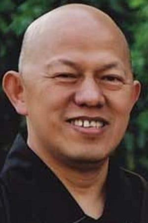 Hong Thay Lee
