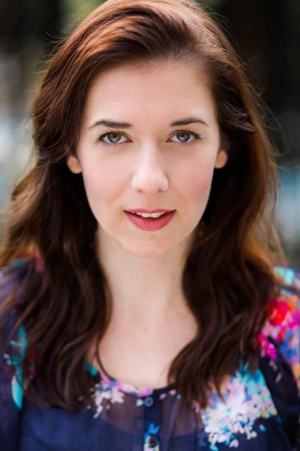 Christina McInulty