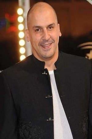 Mansour Badri