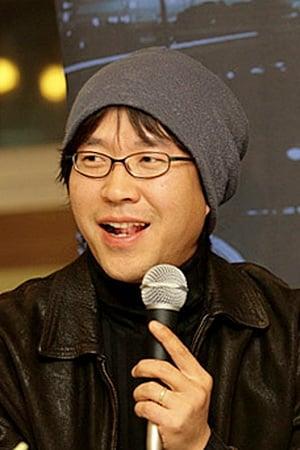 Park Jung-woo