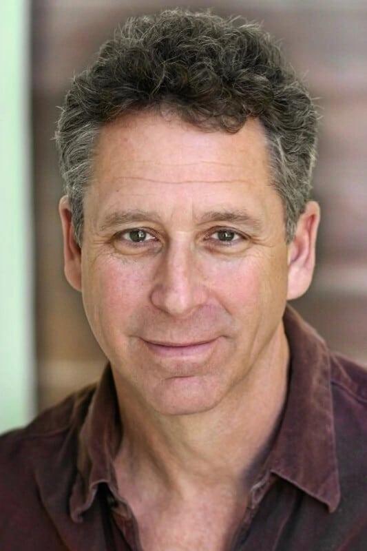 Ken Michelman