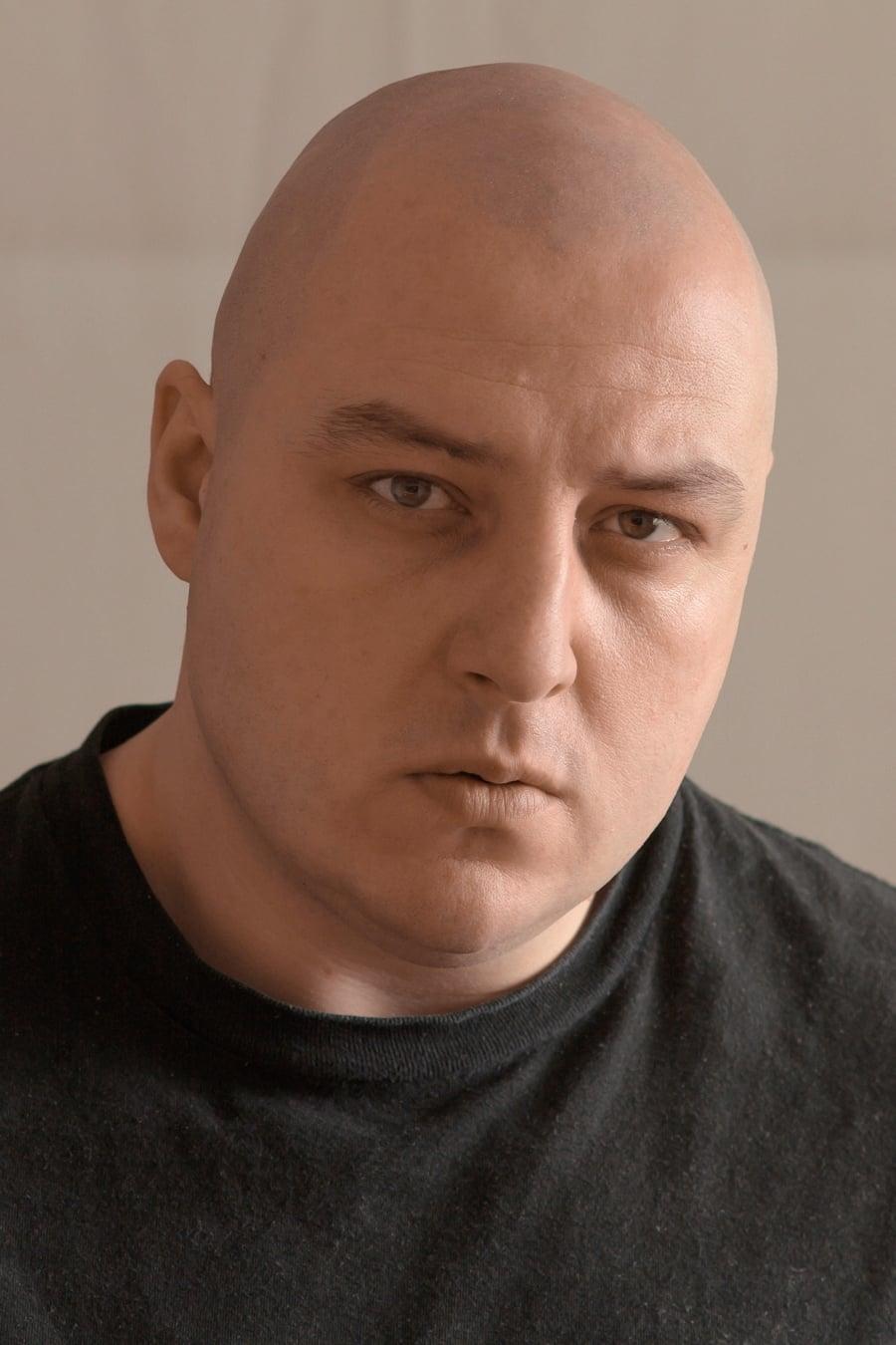 Vlado Stokanic