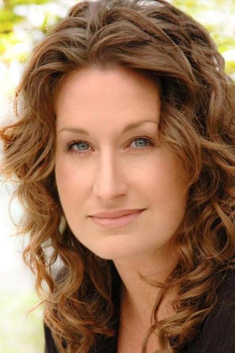 Rebecca Croll