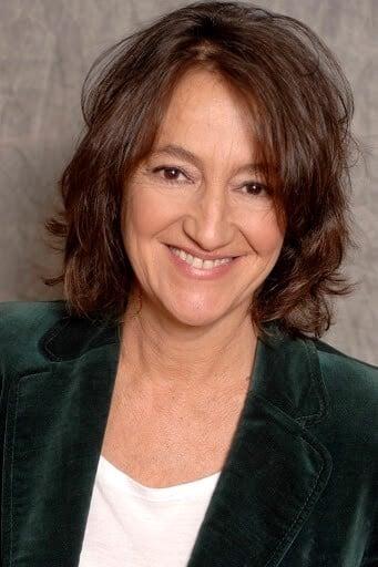 Malena Gutiérrez