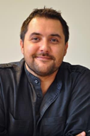 Marc Duquenoy