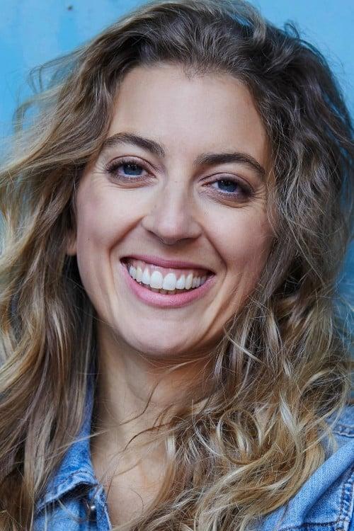 Nora Binder