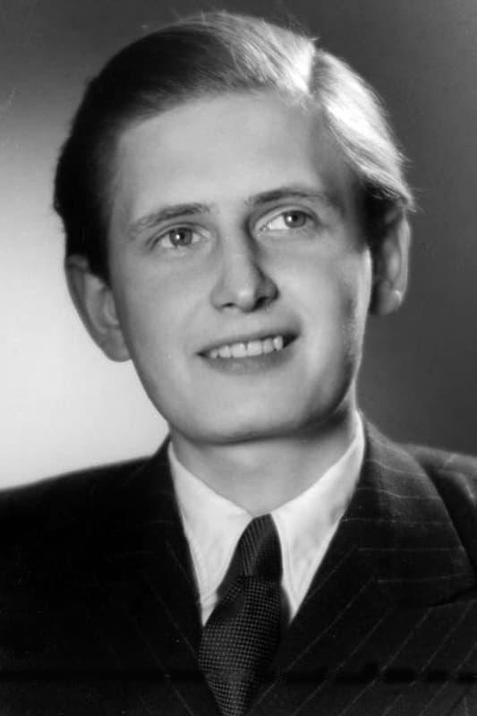 Georg Marischka