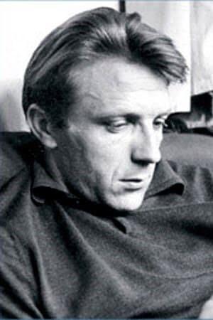 Jean Eustache
