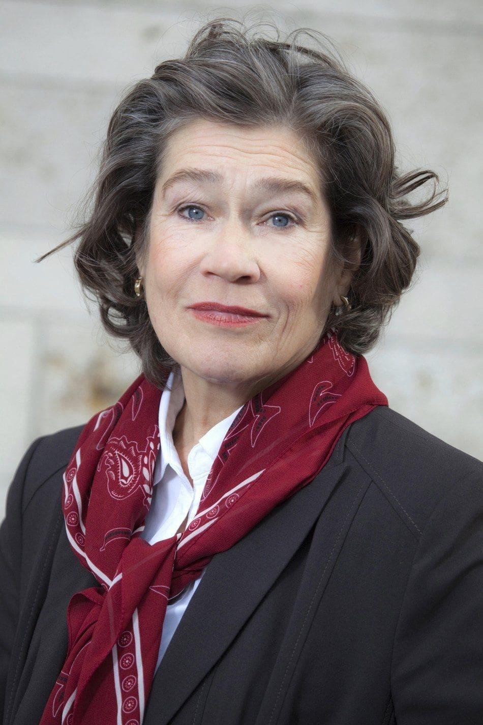 Tina Engel