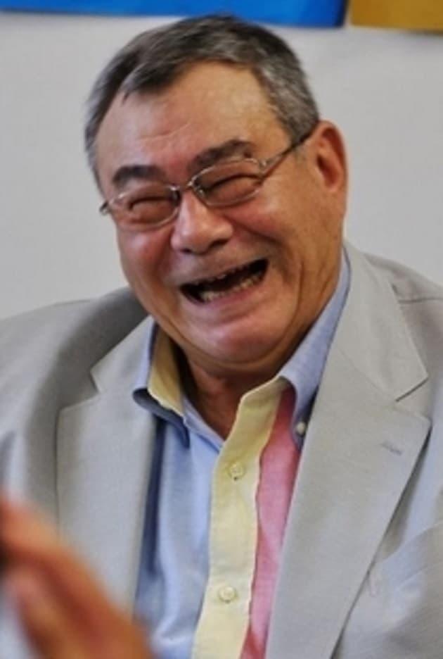 Masaya Nihei