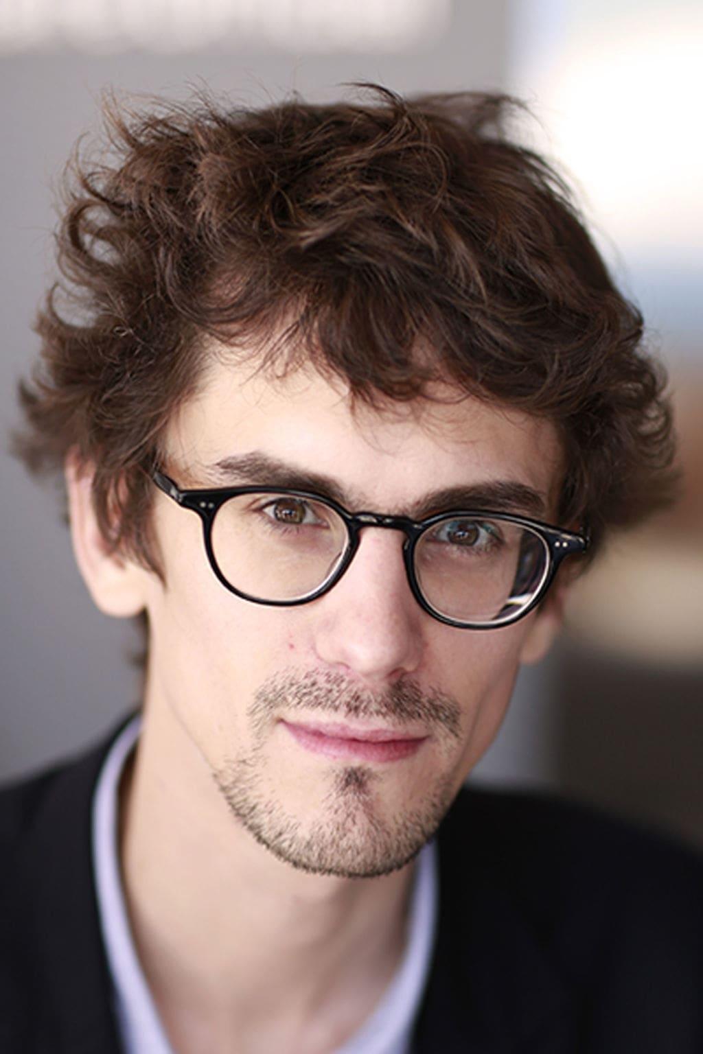 Hugo Gélin