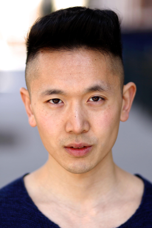 Jason Jiang