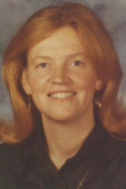 Eileen Padua