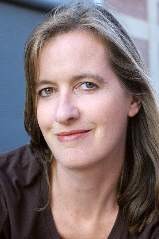 Moira Driscoll
