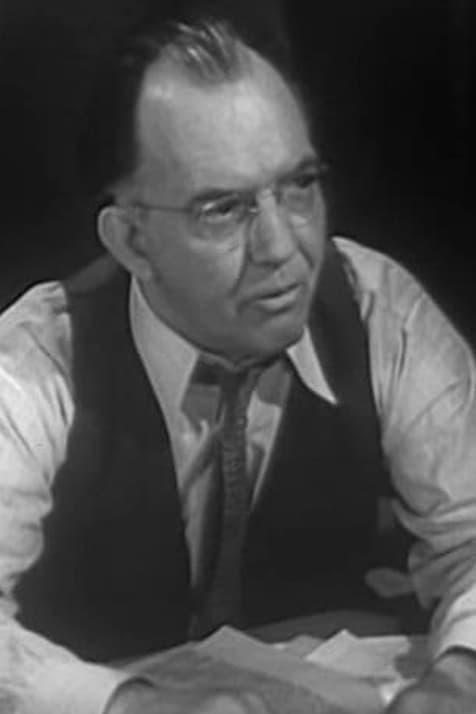 Milton Kibbee