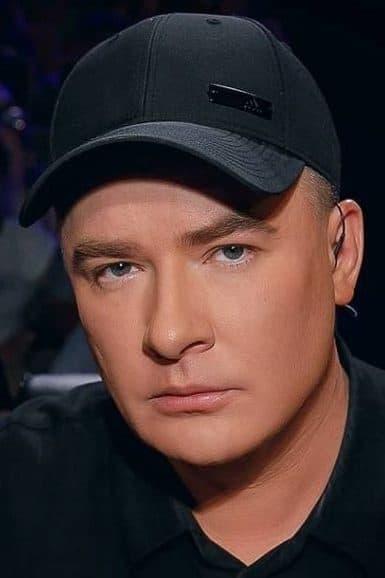Andrey Danilko