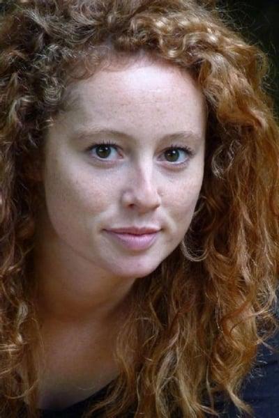 Lisa-Marie Hoctor