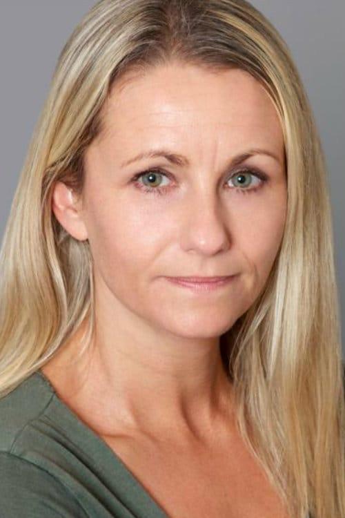 Susan McCardle