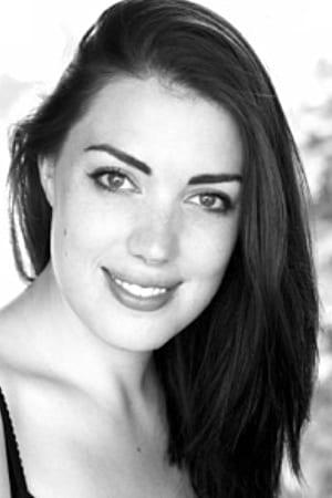 Louisa Farrant