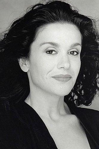 Sophie Faucher