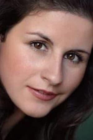 Victoria Hanlin