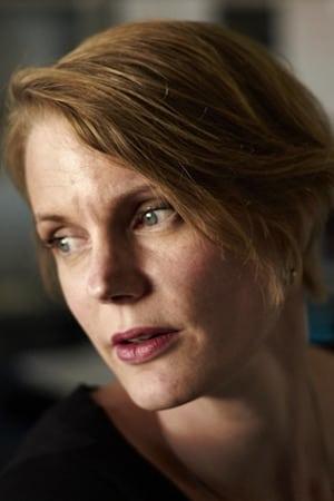 Petra Beck
