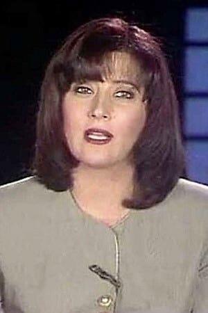 Georgina Cisquella