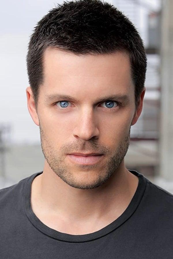 Nick Jandl