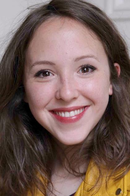Lisa Kramarz
