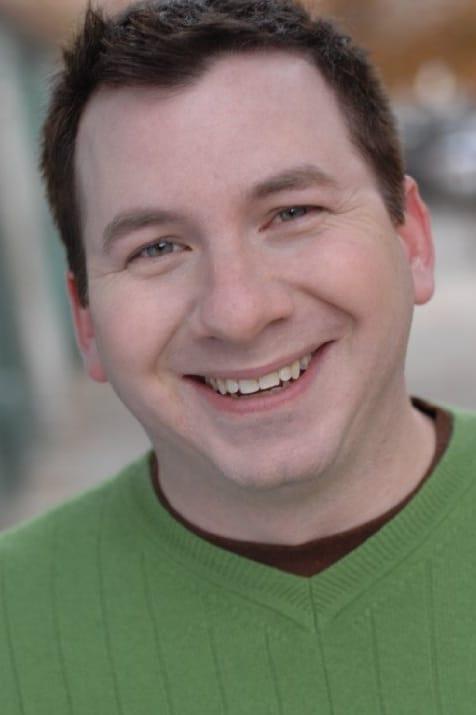 Steve Gagliastro