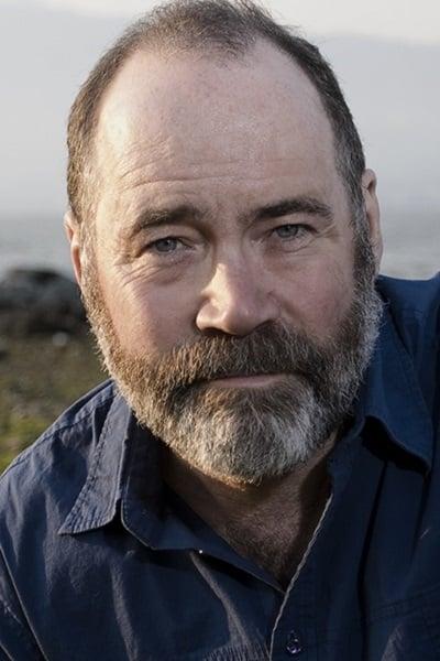 John Prowse