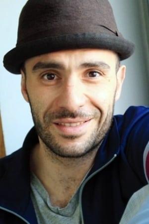 Ali Bougheraba
